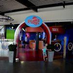 Mattel Play: niezapomniany świat rozrywki w Sevenum