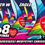 Meterik zaprasza na 28. Finał WOŚP w Limburgii