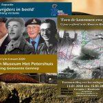 Wystawy w ramach obchodów 75. rocznicy wyzwolenia Limburgii