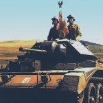 Wpływ i zaangażowanie polskiej armii w wyzwolenie Holandii