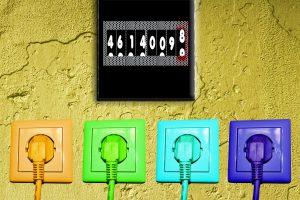 socket-304983_1920