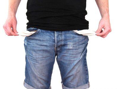 TOFA to pomoc finansowa dla pracowników zatrudnionych w systemie zmiennym