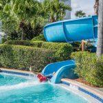 Gdzie popływać w Limburgii? Top 11 najlepszych basenów