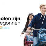 Uczniowie w Limburgii wrócili do szkół