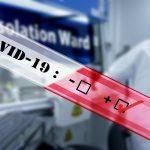 Nowe punkty testowe koronawirusa w Limburgii