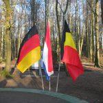 Belgia i Niemcy oznaczyły Limburgię jako obszar ryzyka
