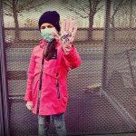 Uczniowie szkół średnich od dzisiaj noszą maski