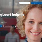 LimburgLeert to platforma edukacyjna dla poszukujących pracy