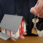 Nieruchomości w Limburgii najdroższe od lat