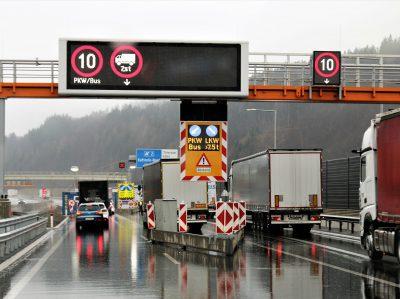 Niemcy zaostrzyli zasady dla podróżnych z Holandii
