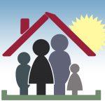 Najemcy z polskim nazwiskiem dyskryminowani na rynku nieruchomości