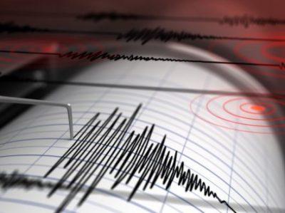 Seria trzęsień ziemi w Limburgii Południowej